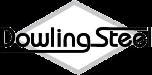 Dowling Steel
